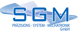 SGM-GmbH